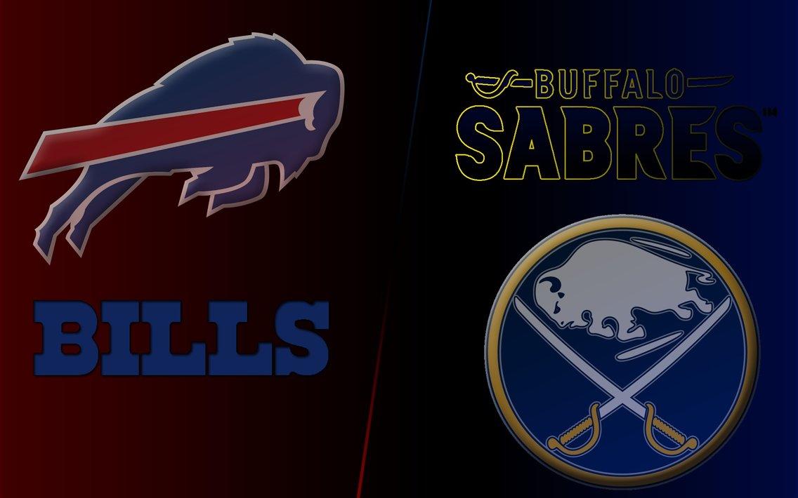 Buffalo BS - immagine di copertina