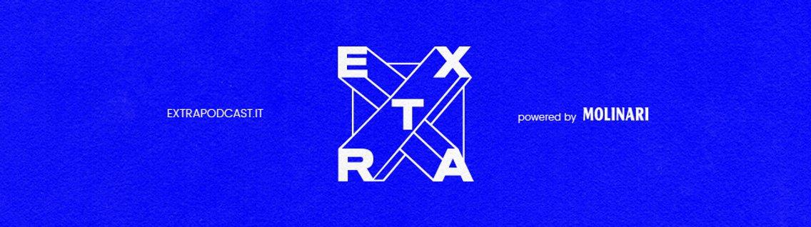 Extra, un podcast di Emiliano Colasanti - Cover Image