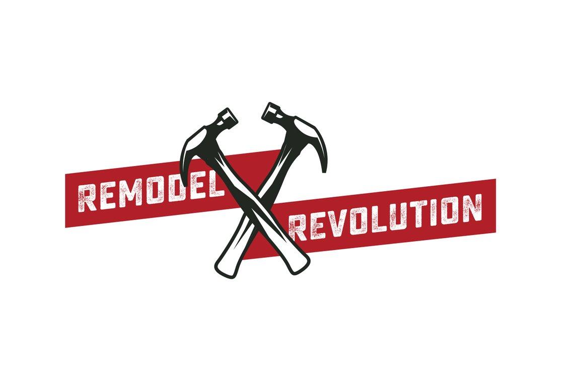 Remodel Revolution Show - immagine di copertina