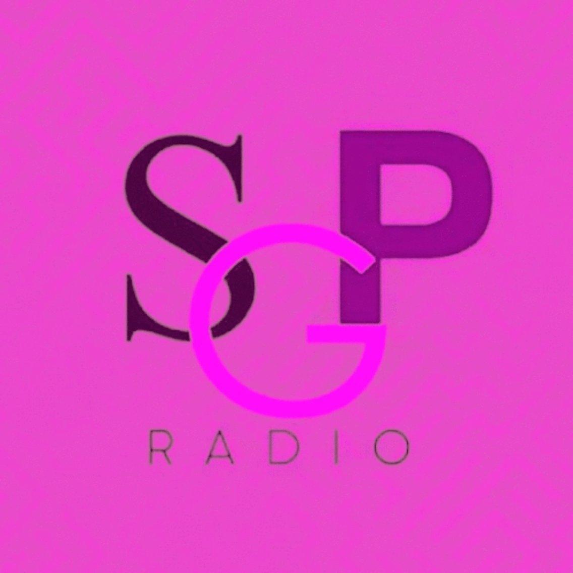 SGP Radio Cleo - imagen de portada