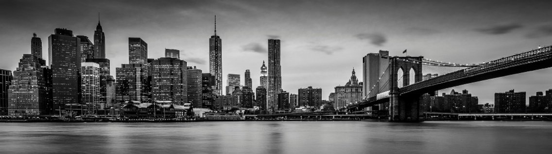 New York News - Cover Image