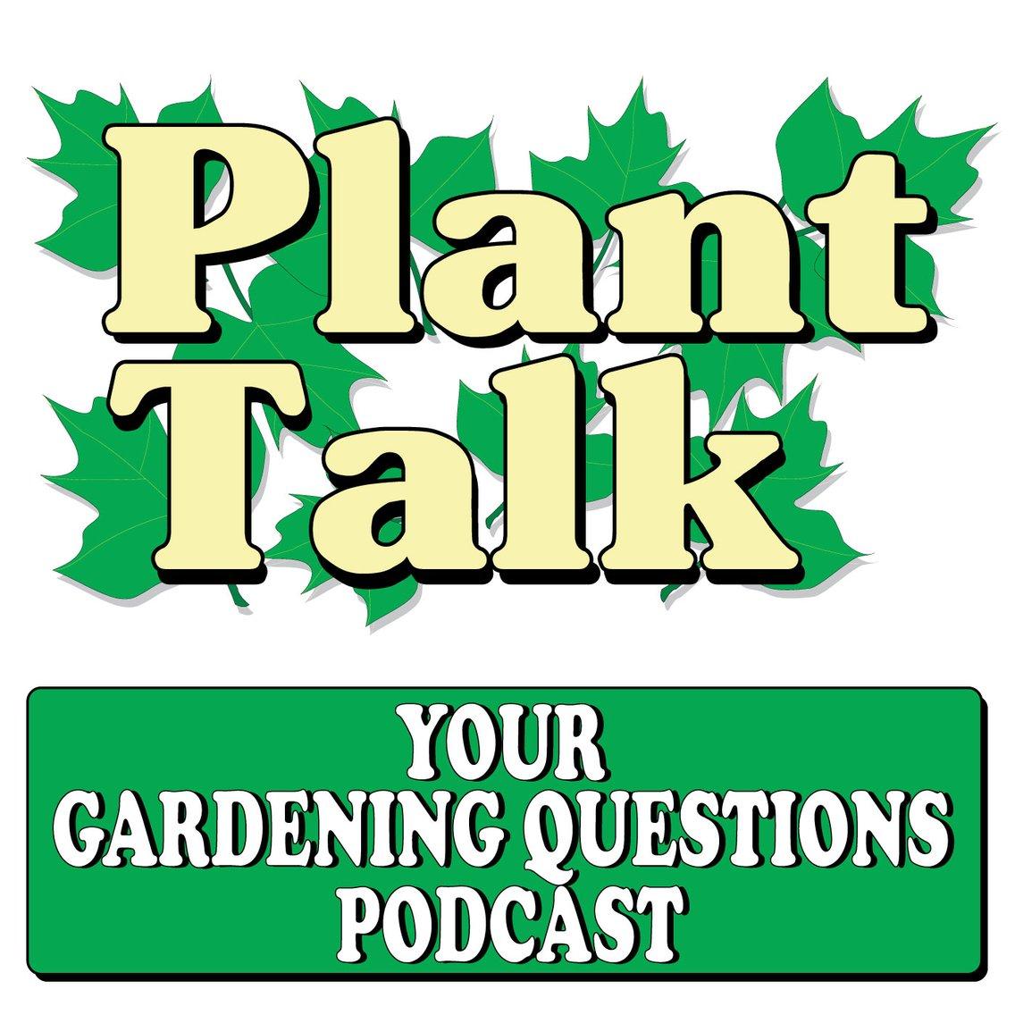 Your Gardening Questions - imagen de portada