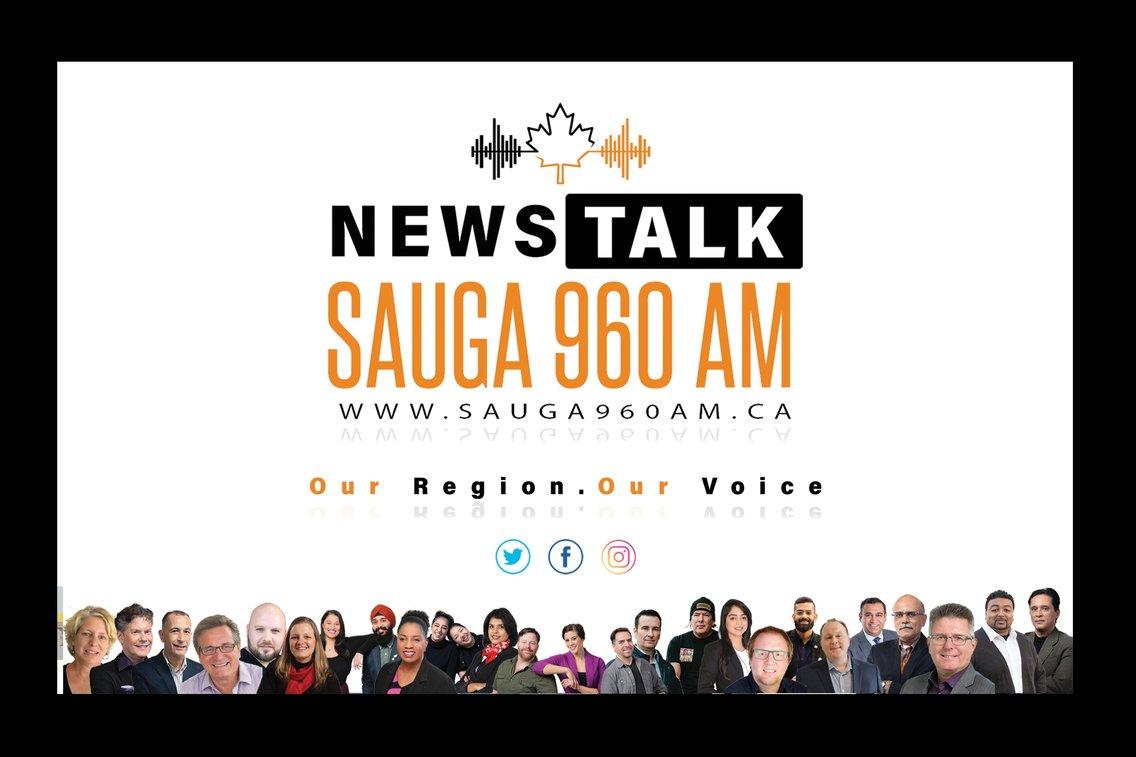 Big Talk - Cover Image