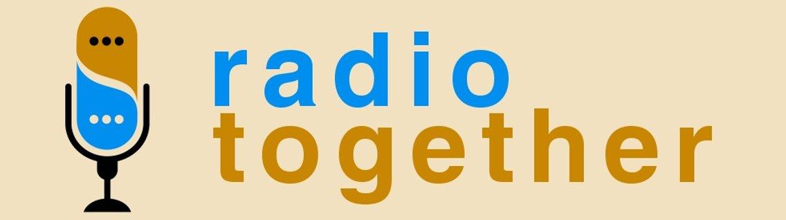 Radio Together - immagine di copertina