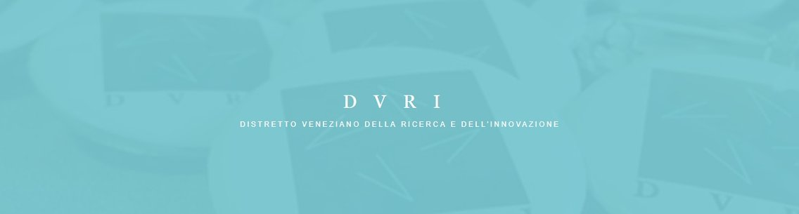 DVRI On Air - Cover Image