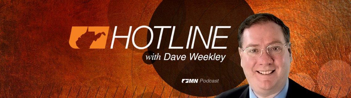 MetroNews Hotline - Cover Image
