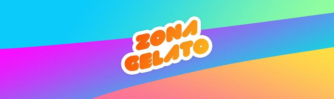 Zona Gelato - immagine di copertina