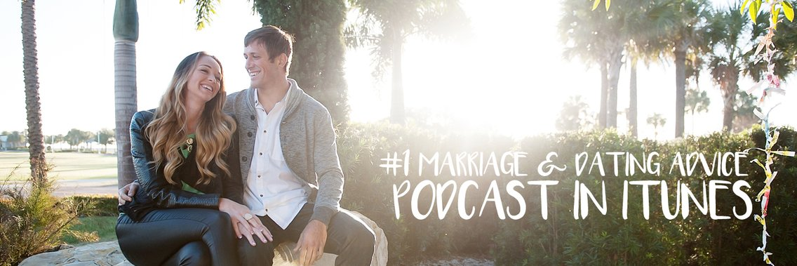 Relationships, Dating & Marriage Advice - Cover Image