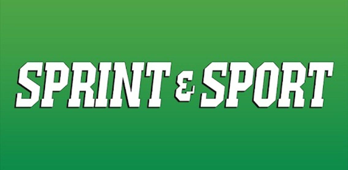 Sprint e Sport e il calcio femminile - Cover Image