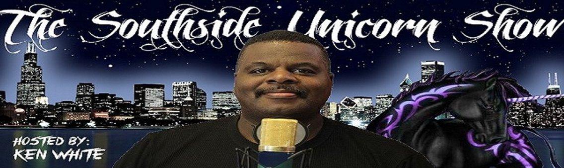 The SouthSide Unicorn Show - imagen de portada