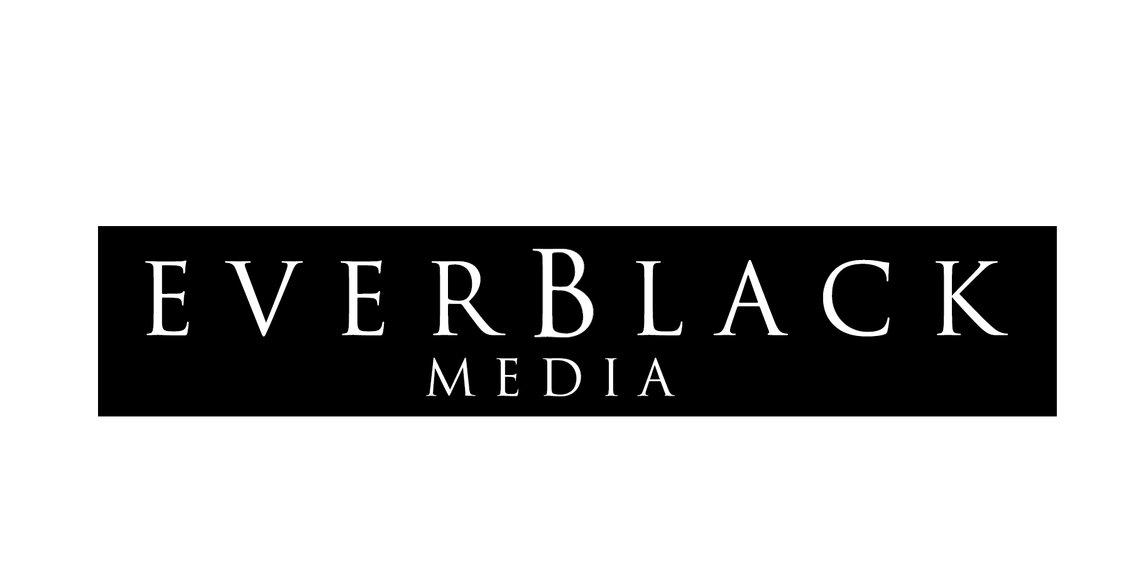 Everblack : Metal Podcast's tracks - immagine di copertina