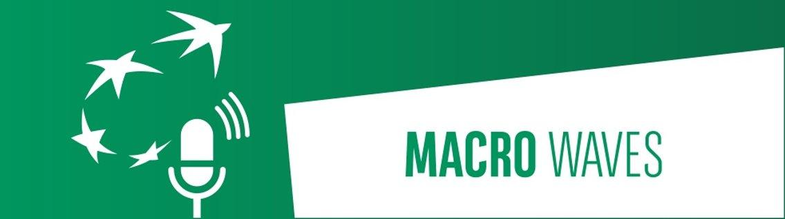 Macro Waves - imagen de portada