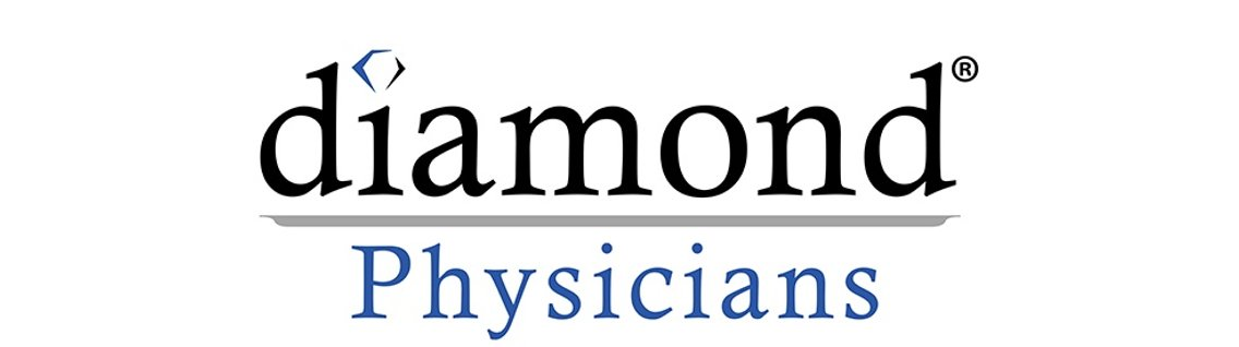 Diamond Physicians - Cover Image