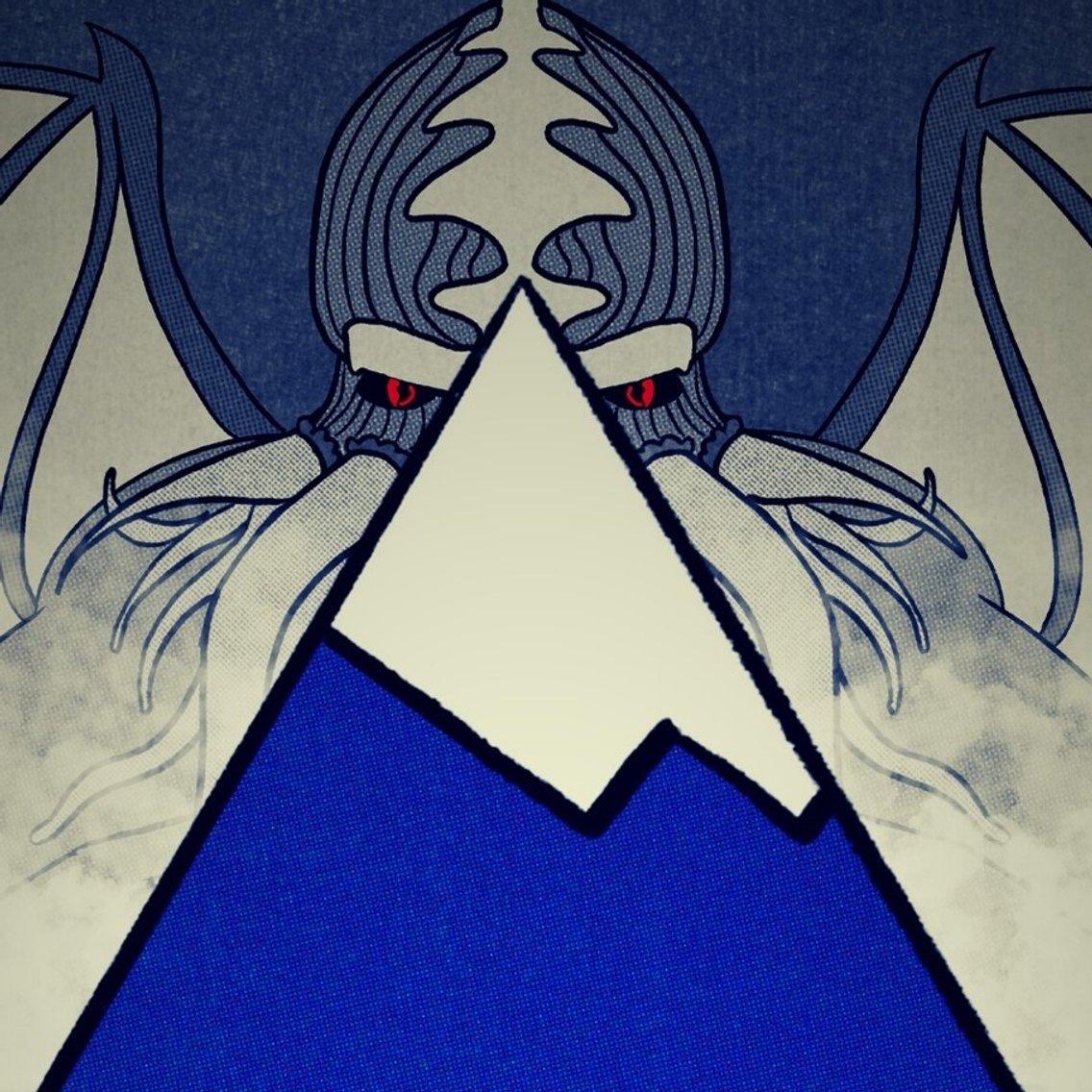 The Heavenly Mandates - immagine di copertina