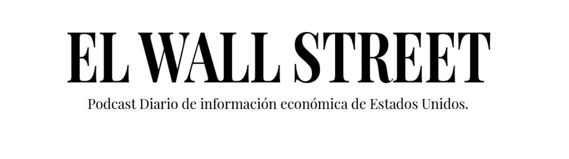 El Wall Street - imagen de portada
