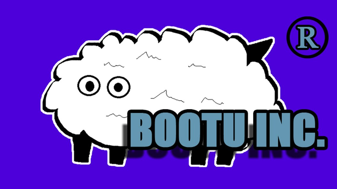 Boob Tube Boys - Cover Image