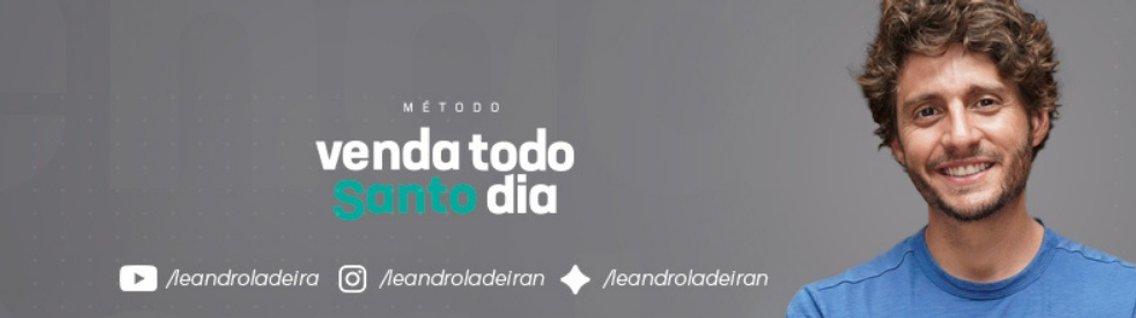 Podcast do Ladeira - Cover Image