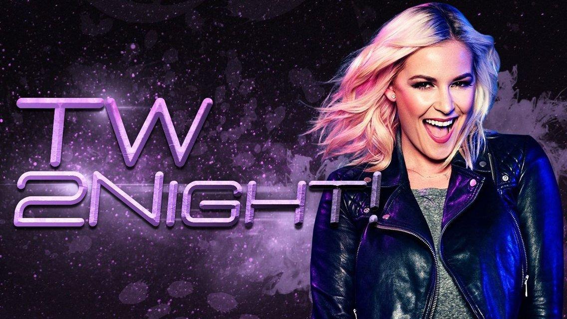 TW 2Night! Audio Edition - immagine di copertina