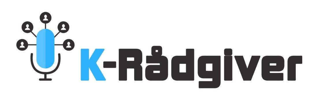 K-Rådgiver - Cover Image