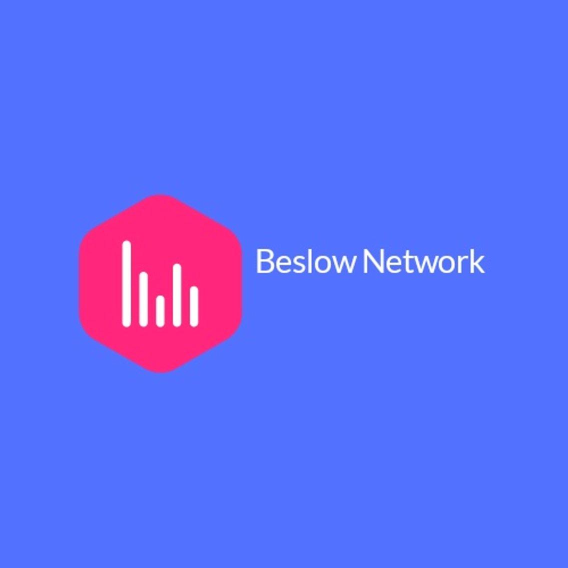 Beslow FM - immagine di copertina