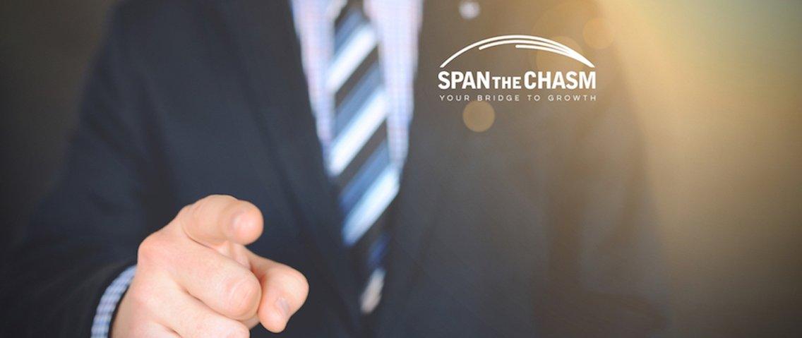 Uncommon Sales Success Podcast - immagine di copertina
