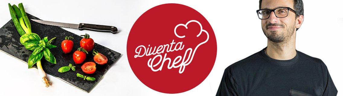 Diventa Chef - Le Interviste - Cover Image
