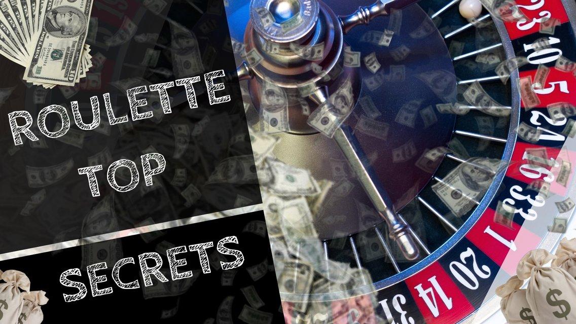 Ruleta Online - imagen de portada