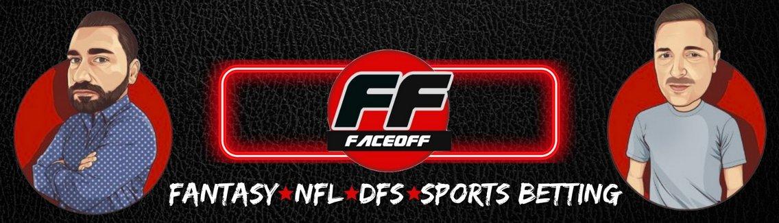 Fantasy Football Podcast - Cover Image