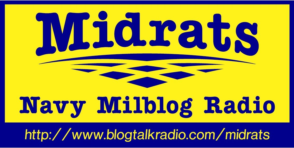 Midrats - Cover Image