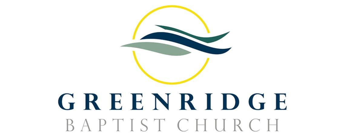 GBC Weekly Sermons - Cover Image