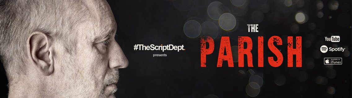 The Parish | Personal Drama - Cover Image