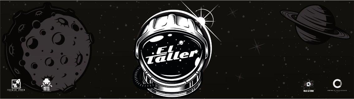 El Taller - Cover Image
