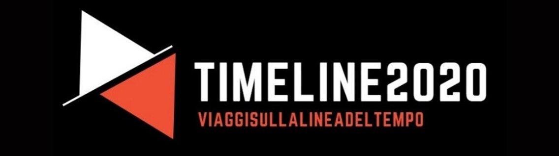TIMELINE - immagine di copertina