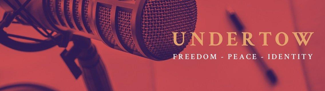 Undertow - Cover Image