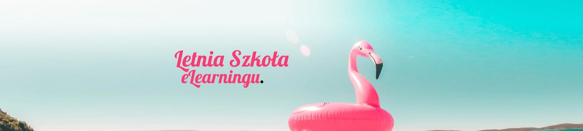 Letnia Szkoła eLearningu - imagen de portada