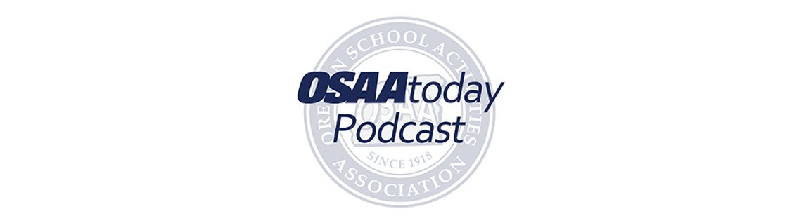OSAAtoday - Cover Image