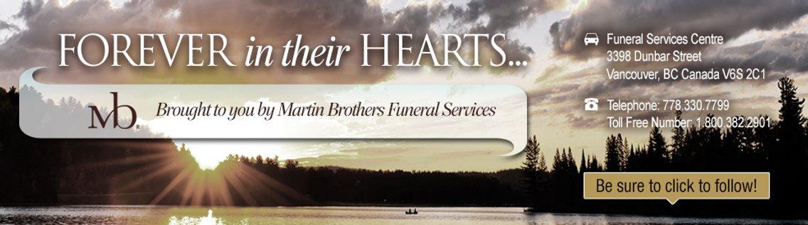 Forever in their Hearts - imagen de portada
