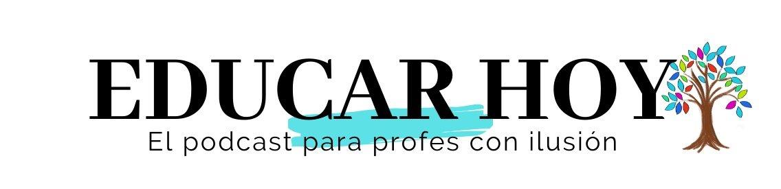 Educar hoy - immagine di copertina