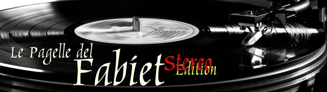 Le Pagelle del Fabiet Stereo Edition - immagine di copertina
