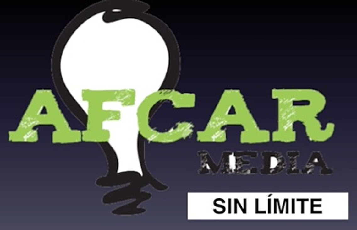 SIN LÍMITE - immagine di copertina