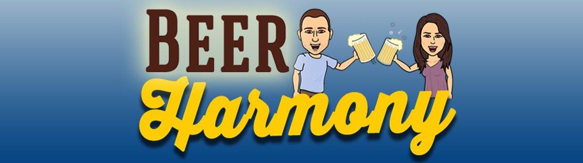 Beer Harmony - immagine di copertina