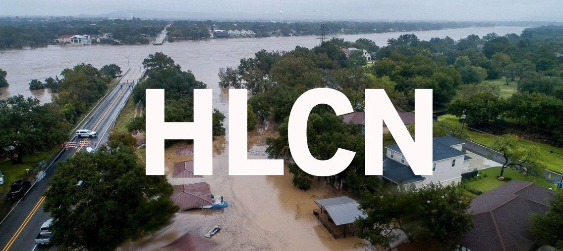 Highland Lakes Crisis Network - imagen de portada