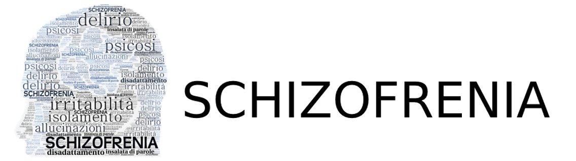 Schizofrenia - Cover Image