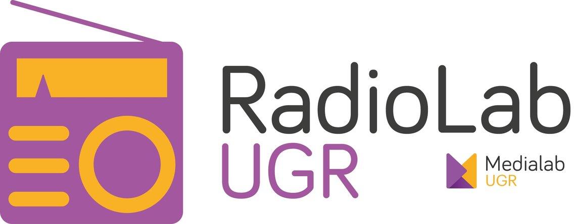 Radio Medialab UGR - imagen de portada