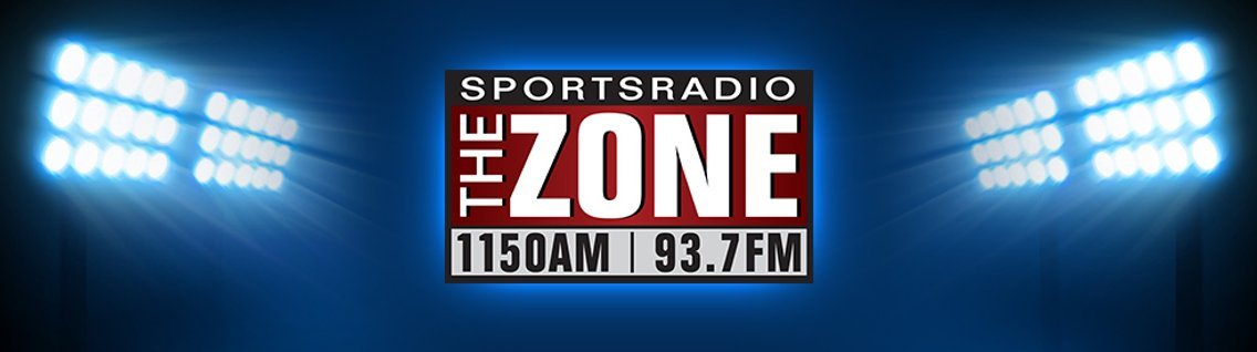 Zone 1150 - Interviews - Cover Image