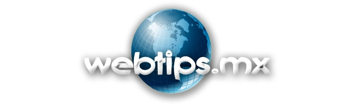 Podcast de WebTipsMx - Cover Image