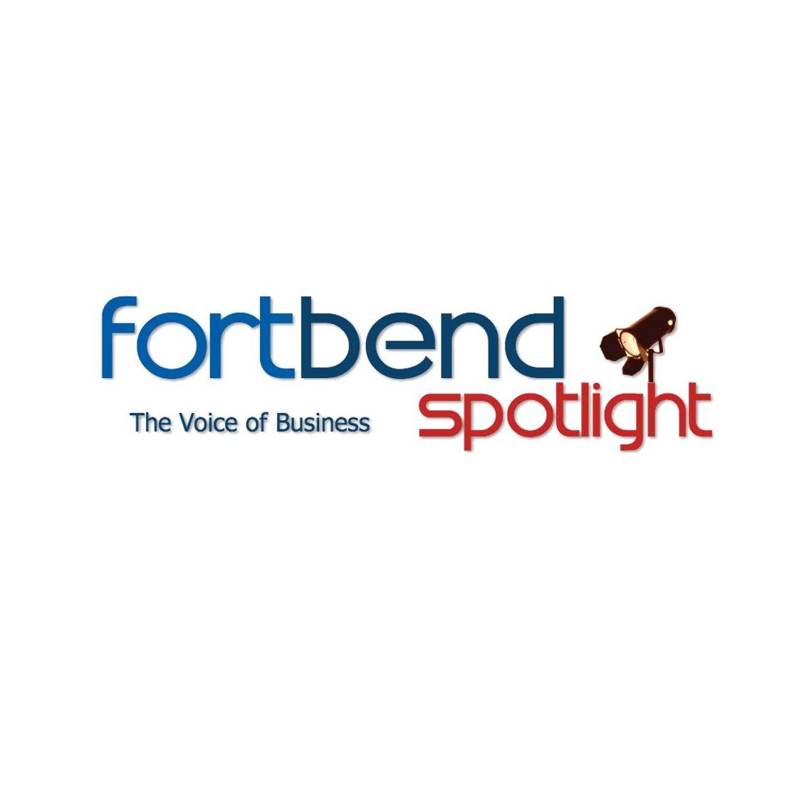 Fort Bend Spotlight - imagen de portada