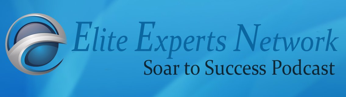 Soar to Success Podcast - Cover Image