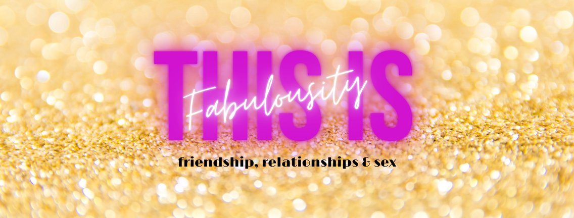 This Is Fabulousity - imagen de portada