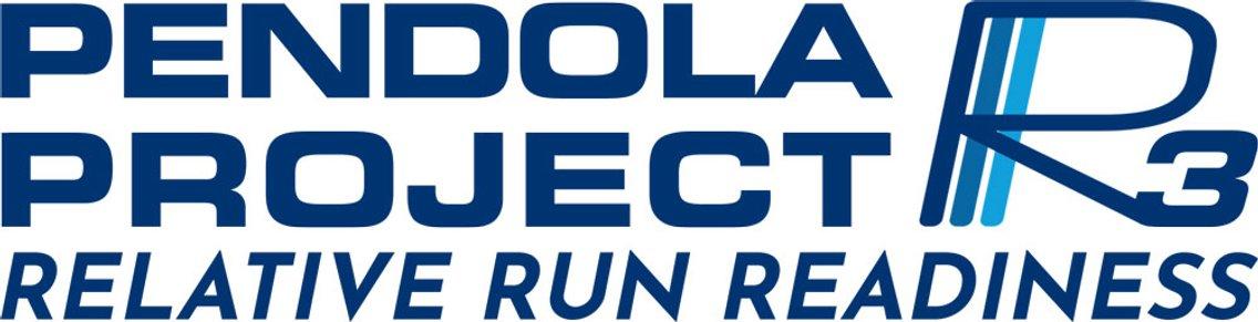 Relative Run Readiness - immagine di copertina